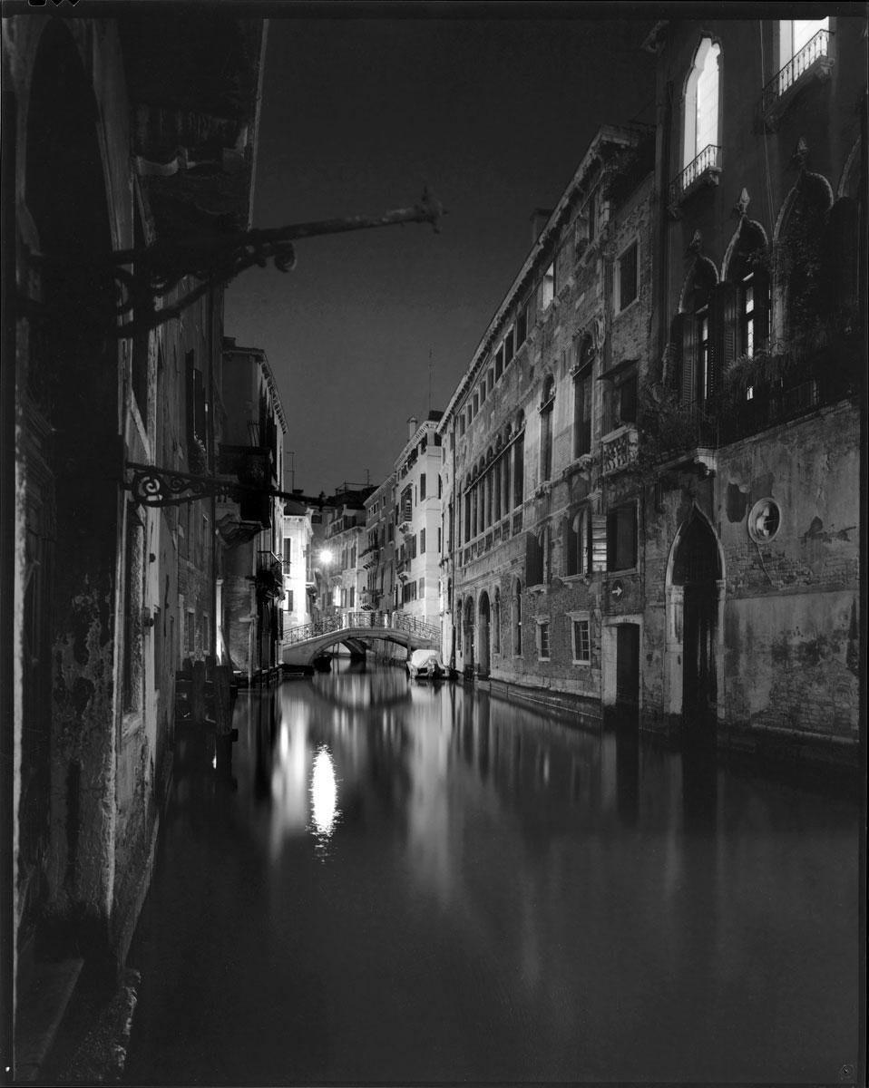 Fine Art Fotografie – Deardorff