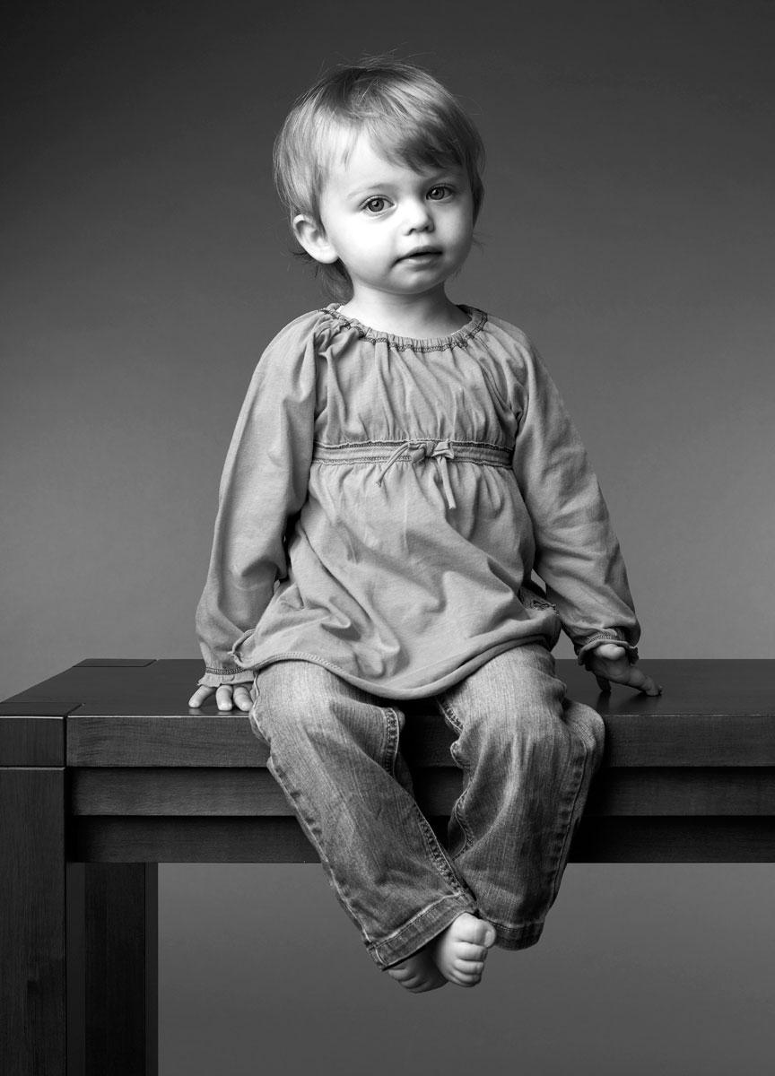 eine session kinderfotografie muss auch den kindern selbst spa machen fotograf christoph vohler. Black Bedroom Furniture Sets. Home Design Ideas