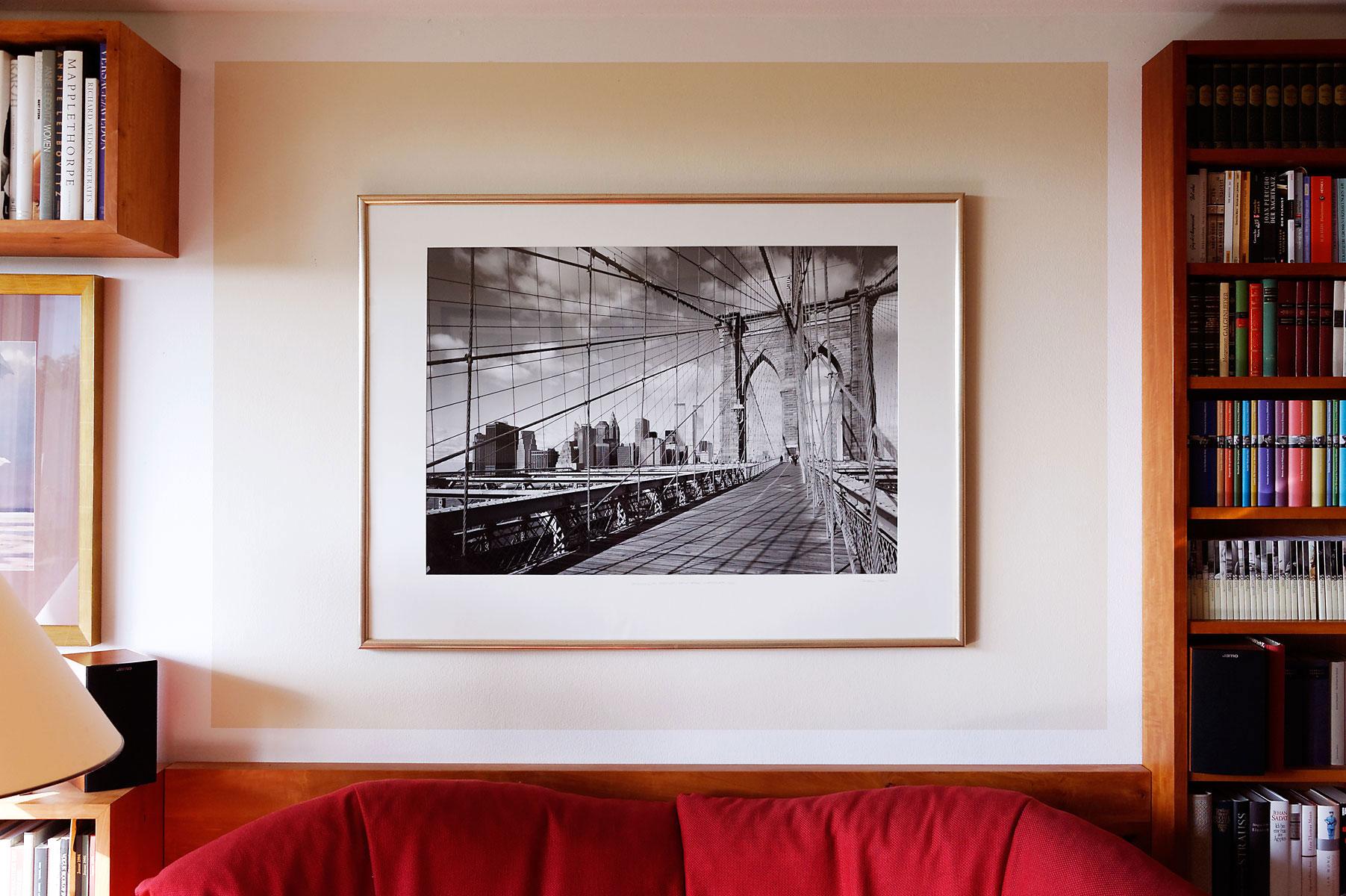 fine art fotografie an der wand fotograf christoph vohler. Black Bedroom Furniture Sets. Home Design Ideas