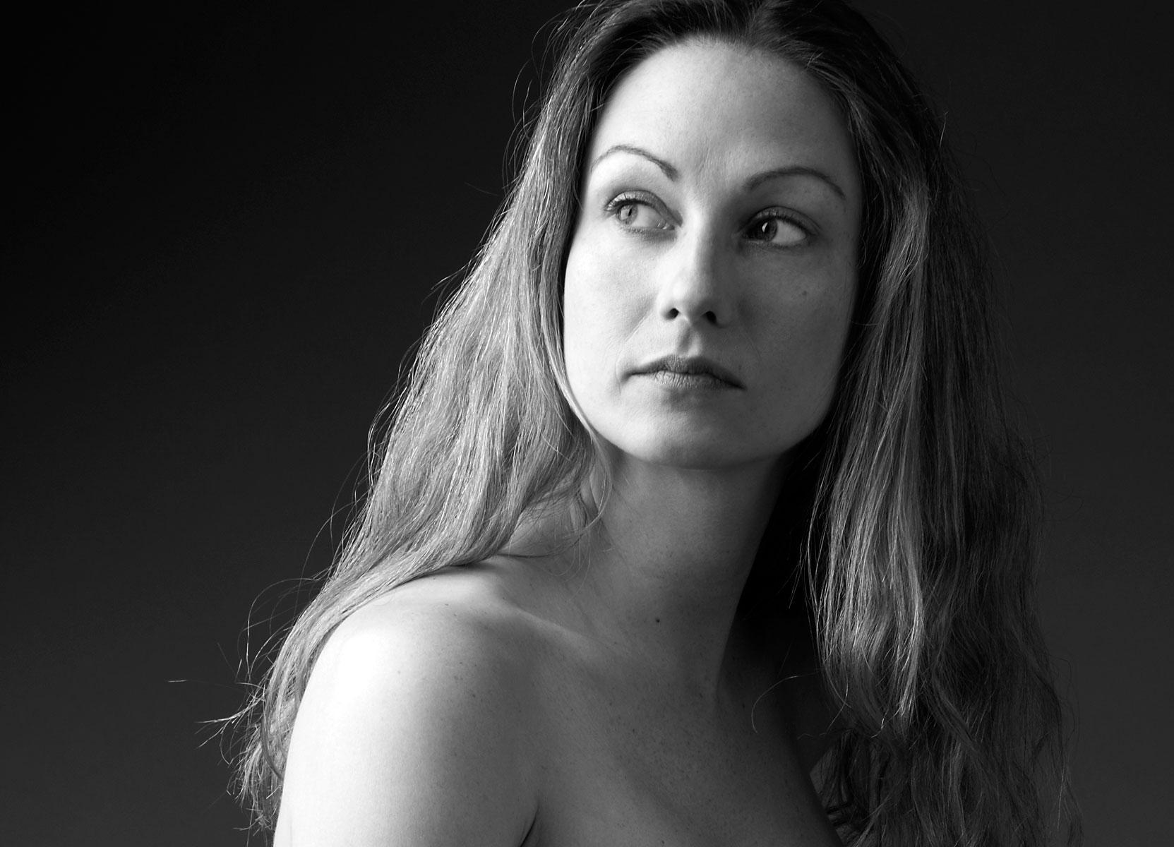 Schwangeren-Portraits